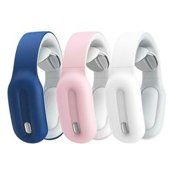 Electric Portable Neck Massager w/ TENS Technology 3 Modes 1
