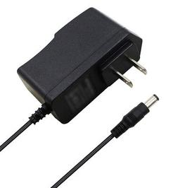 Generic AC Adapter For Homedics NMSQ-100A NMSQ-100-1 Neck an