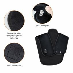 【Snailax Official Shop】Heating Pad for Neck and Shoulder